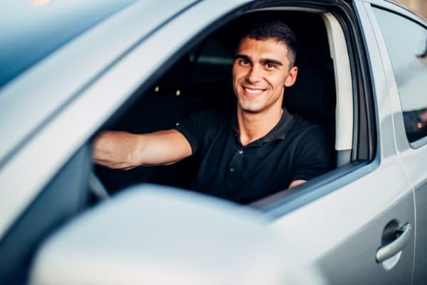 Narudžba automobila iz Njemačke