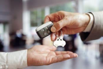 Uvoz i prodaja automobila iz Njemačke i zemalja EU
