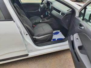 Renault Clio 5 1.5 DCI (1)