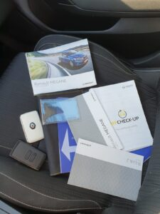 Renault Megane 1.5dci 2016 god - prodaja (5)